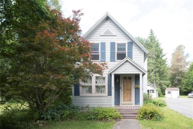 26 South Street, Marcellus, NY 13108 (MLS #S1127187) :: The Chip Hodgkins Team