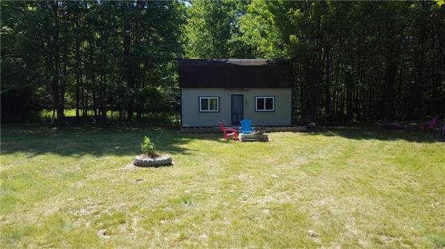 193 Farley Road, Sherburne, NY 13460 (MLS #S1127284) :: Thousand Islands Realty