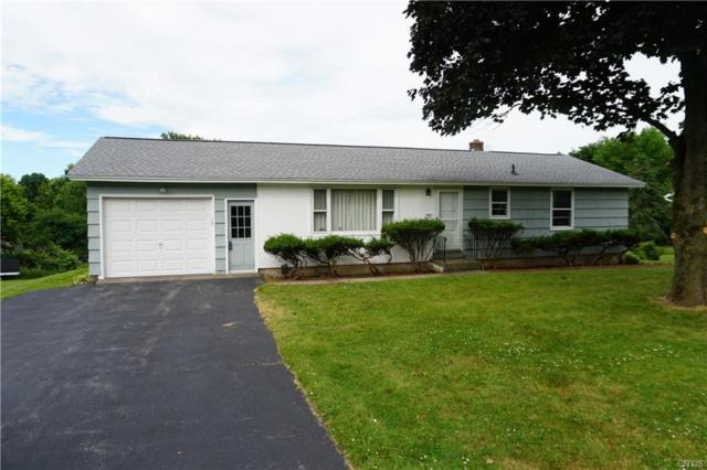7900 River Road, Lysander, NY 13027 (MLS #S1127394) :: The CJ Lore Team | RE/MAX Hometown Choice