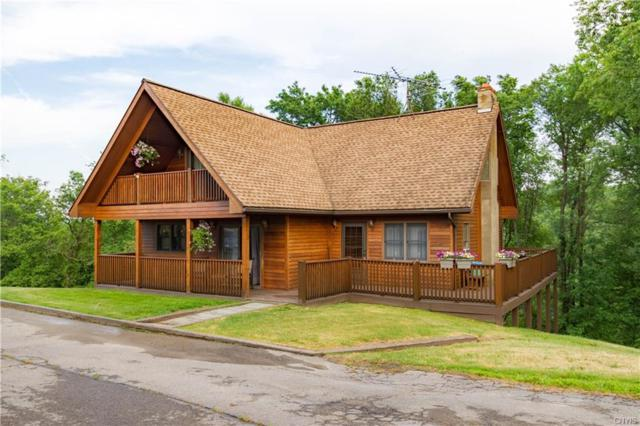 1748 O'shea Road, Homer, NY 13077 (MLS #S1127584) :: Thousand Islands Realty
