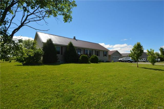 23230 County Route 31, Pamelia, NY 13601 (MLS #S1127614) :: The Rich McCarron Team