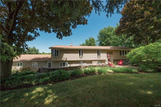 106 Hounsfield Street, Hounsfield, NY 13685 (MLS #S1127817) :: Thousand Islands Realty