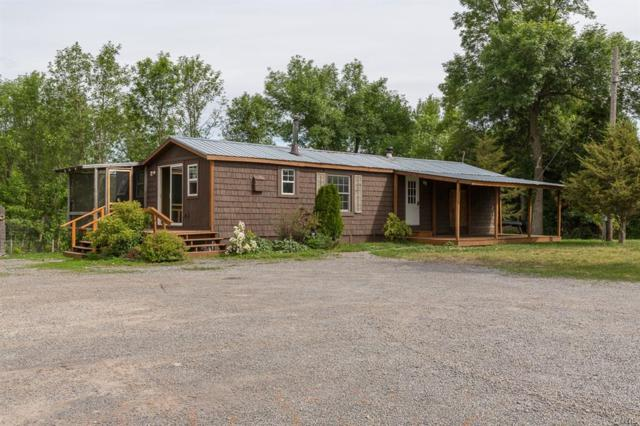 13449 Nys Route 3, Hounsfield, NY 13685 (MLS #S1127863) :: BridgeView Real Estate Services
