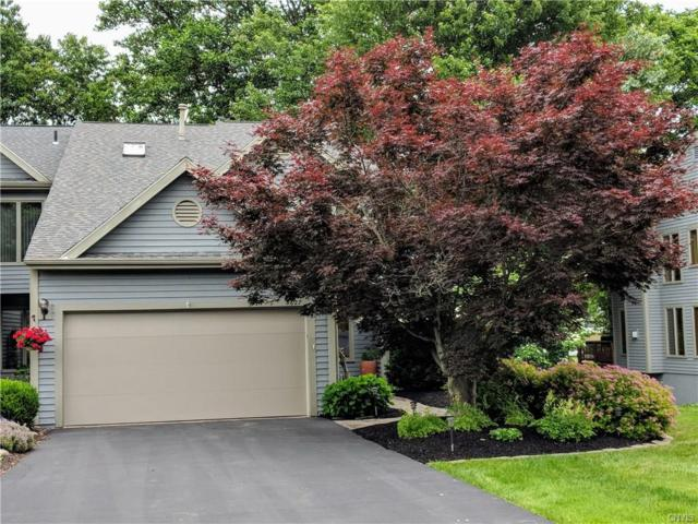 3627 Melvin Drive S, Lysander, NY 13027 (MLS #S1127882) :: The CJ Lore Team | RE/MAX Hometown Choice