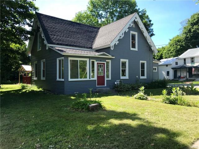 23 Champion Street, Champion, NY 13619 (MLS #S1128096) :: BridgeView Real Estate Services