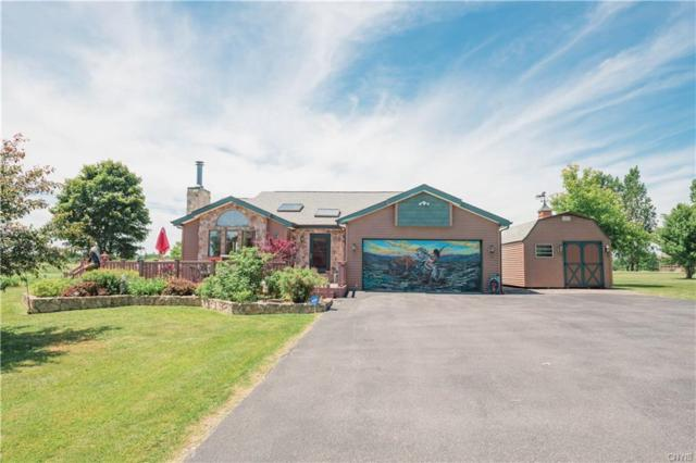 36993 County Route 46, Theresa, NY 13691 (MLS #S1128151) :: Thousand Islands Realty