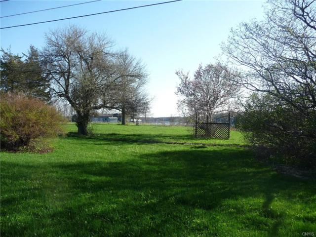 13495 County Route 72, Henderson, NY 13650 (MLS #S1128193) :: BridgeView Real Estate Services