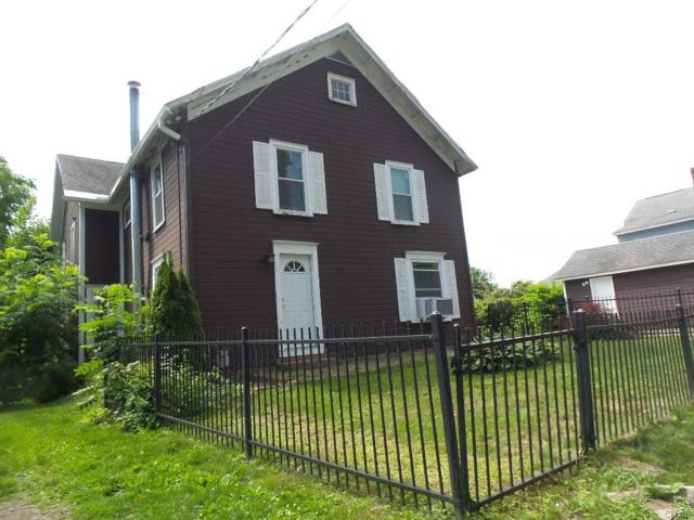 6 Chestnut Street, Schroeppel, NY 13135 (MLS #S1128198) :: BridgeView Real Estate Services