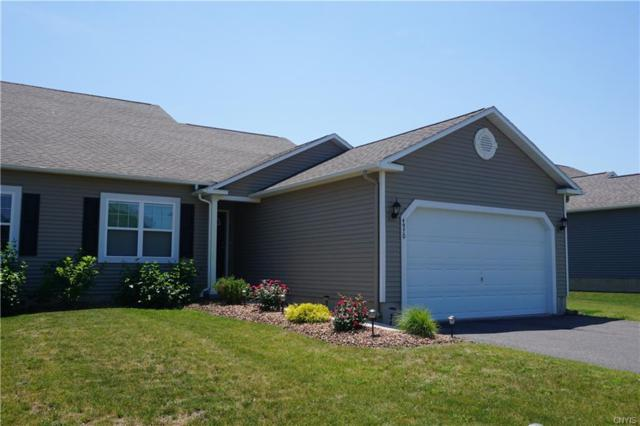 4970 Wintersweet Drive, Clay, NY 13088 (MLS #S1128199) :: The Chip Hodgkins Team
