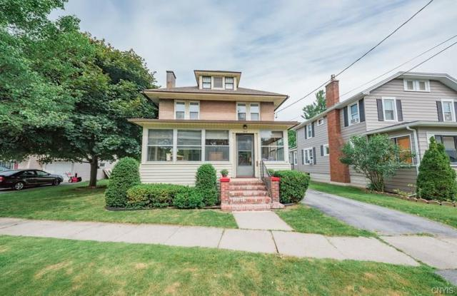 393 Broadway Avenue W, Watertown-City, NY 13601 (MLS #S1128222) :: Thousand Islands Realty