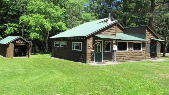 Watson, NY 13367 :: Thousand Islands Realty