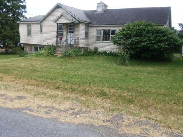 2008 State Route 41A Highway, Sempronius, NY 13118 (MLS #S1128804) :: Thousand Islands Realty