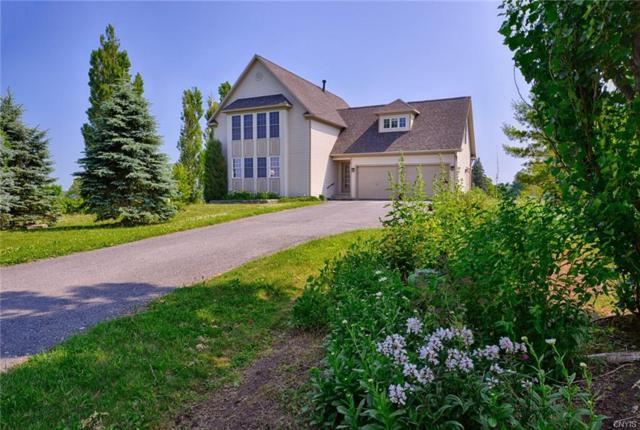 109 Bayview Place, Hounsfield, NY 13685 (MLS #S1128816) :: BridgeView Real Estate Services