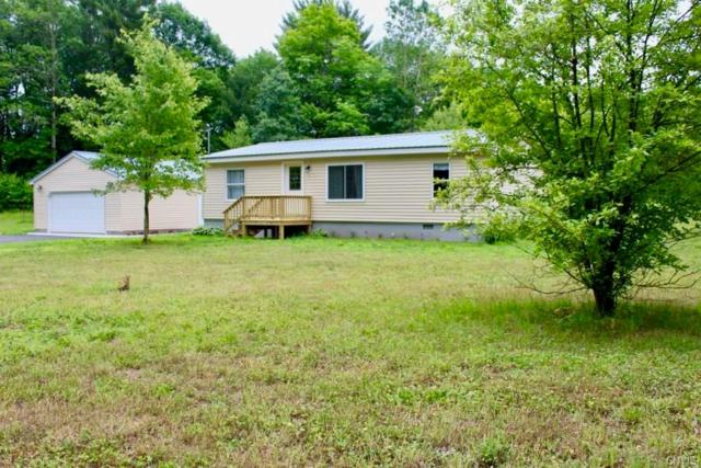 477 Hog Back Road, Orwell, NY 13144 (MLS #S1128818) :: Thousand Islands Realty