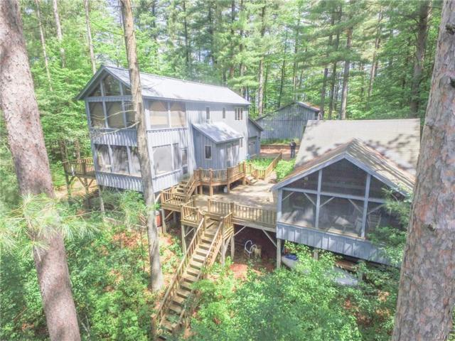 7806 Twin Point Road, Watson, NY 13343 (MLS #S1129107) :: The Chip Hodgkins Team