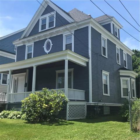 412 Roberts Avenue, Syracuse, NY 13207 (MLS #S1129176) :: The Rich McCarron Team
