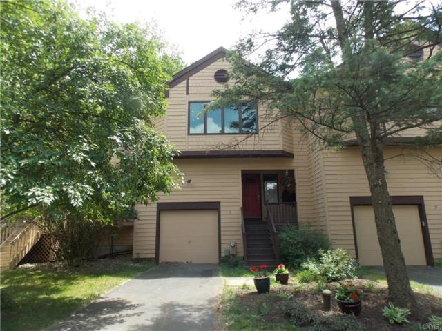 9 Nursery Ln, Syracuse, NY 13210 (MLS #S1129246) :: BridgeView Real Estate Services