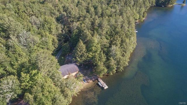 000 Saw Mill Road, Theresa, NY 13691 (MLS #S1129700) :: Thousand Islands Realty
