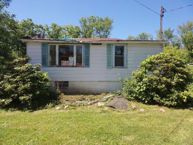 497 County Route 12, Schroeppel, NY 13132 (MLS #S1129929) :: The Rich McCarron Team