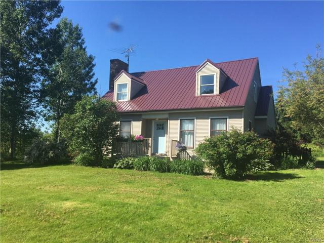 3151 Underwood Hill Road, Solon, NY 13101 (MLS #S1130022) :: Thousand Islands Realty