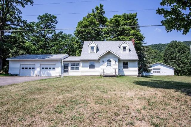 1831 Tully Farms Road, Lafayette, NY 13159 (MLS #S1130864) :: The Rich McCarron Team
