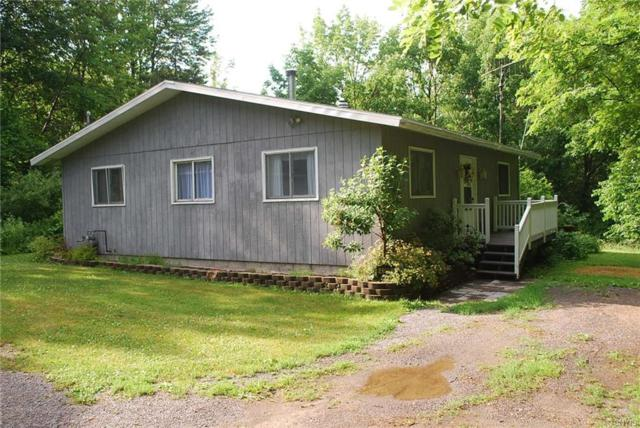 4102 State Route 104, New Haven, NY 13114 (MLS #S1130987) :: Thousand Islands Realty