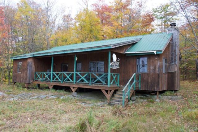 Off Powell Road, Pitcairn, NY 13648 (MLS #S1131228) :: The Chip Hodgkins Team