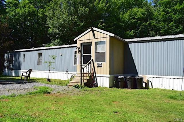 296 Lot 10 Road, Palermo, NY 13036 (MLS #S1131314) :: The Rich McCarron Team