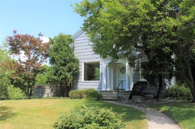 101 Windsor Place, Syracuse, NY 13210 (MLS #S1131949) :: The Chip Hodgkins Team
