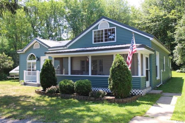 239 County Route 41A, Richland, NY 13142 (MLS #S1132170) :: Thousand Islands Realty