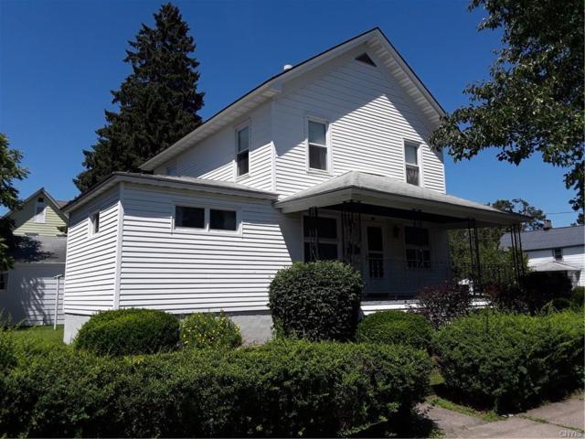 100 Elm Street, Cortland, NY 13045 (MLS #S1132296) :: Thousand Islands Realty