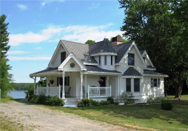 32227 County Route 22, Antwerp, NY 13691 (MLS #S1132819) :: Thousand Islands Realty