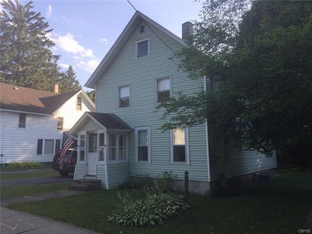 50 Homer Avenue, Cortland, NY 13045 (MLS #S1133027) :: Thousand Islands Realty