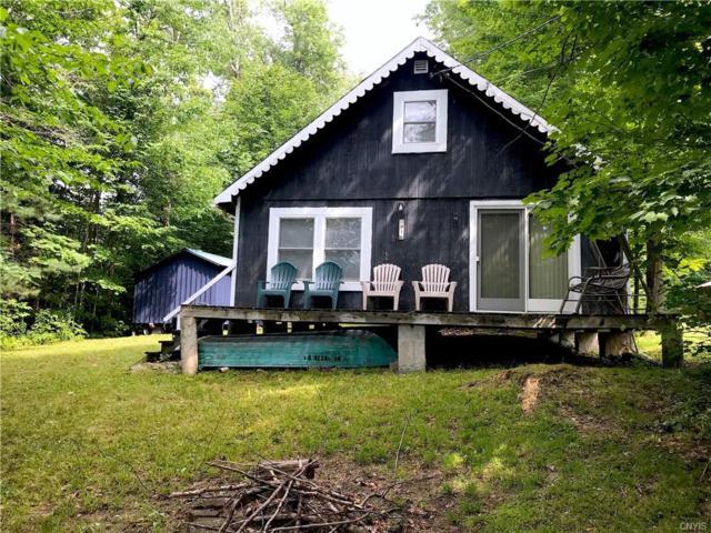 91 Lorton Lake Drive, Orwell, NY 13302 (MLS #S1133200) :: Thousand Islands Realty