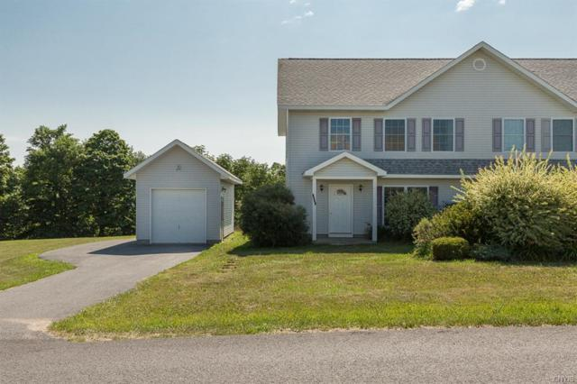 7442 Emi Lane, Lowville, NY 13367 (MLS #S1133252) :: The Rich McCarron Team