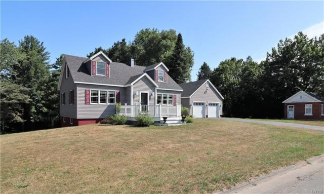 22161 Co Route 42, Wilna, NY 13619 (MLS #S1133393) :: The Chip Hodgkins Team