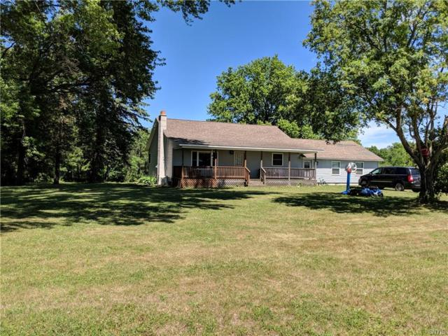 1576 County Route 41, Richland, NY 13142 (MLS #S1134007) :: The Rich McCarron Team