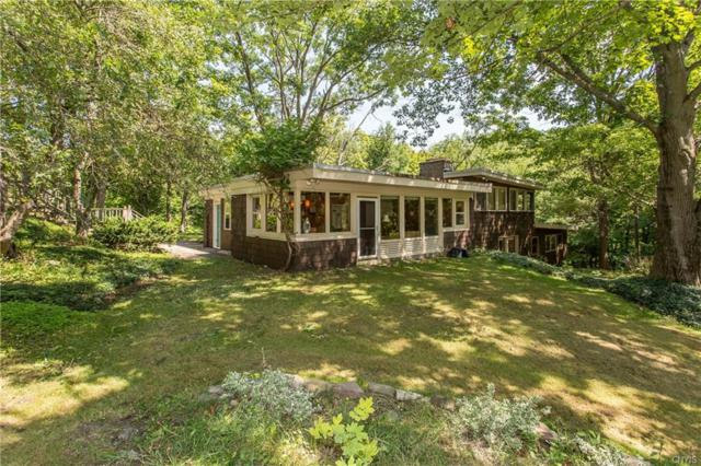 2966 Eager Road, Lafayette, NY 13084 (MLS #S1134253) :: The Chip Hodgkins Team