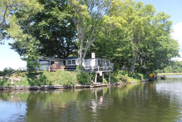 86 River View Road, Richland, NY 13142 (MLS #S1134431) :: The Rich McCarron Team