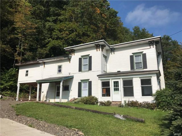 4642 Long Hill Road, Moravia, NY 13118 (MLS #S1134451) :: The Rich McCarron Team