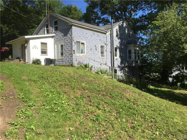 5523 State Route 104, Scriba, NY 13126 (MLS #S1134550) :: The Chip Hodgkins Team
