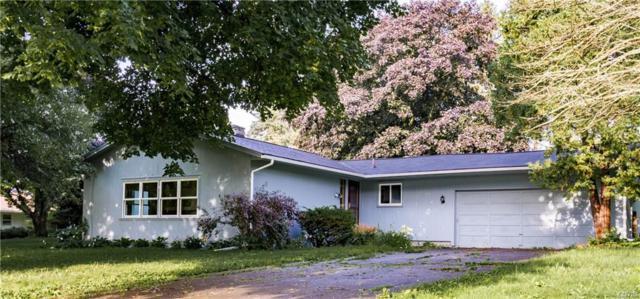 4347 Cosmos Hill Road, Cortlandville, NY 13045 (MLS #S1136340) :: Thousand Islands Realty