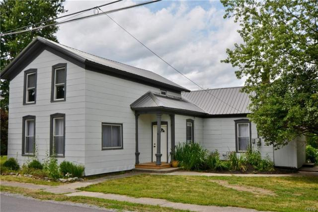 110 Ambrose Street, Hounsfield, NY 13685 (MLS #S1136700) :: Thousand Islands Realty
