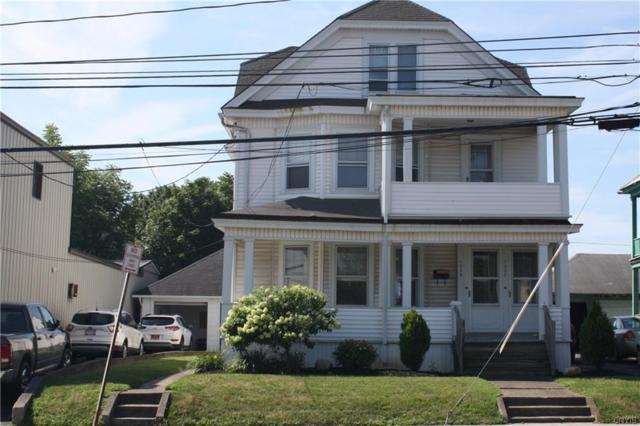 1255 W Genesee Street #57, Syracuse, NY 13204 (MLS #S1136821) :: Thousand Islands Realty