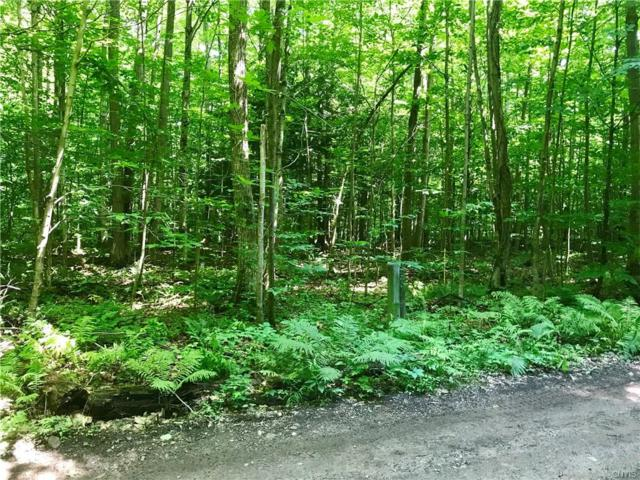 Lot Yuhas Drive, Sterling, NY 13156 (MLS #S1136912) :: Thousand Islands Realty