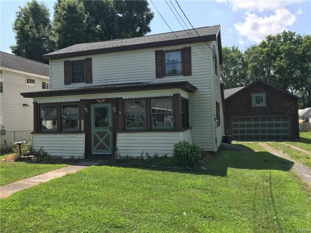 7807 Weedsport Sennett Road, Sennett, NY 13021 (MLS #S1137753) :: The Chip Hodgkins Team