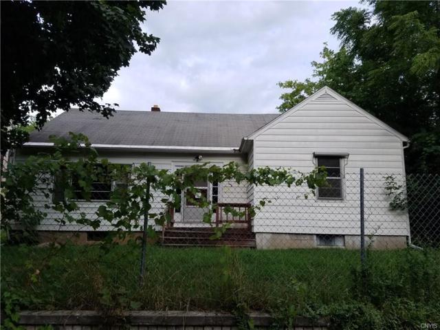 303 Walnut Street, Manlius, NY 13066 (MLS #S1138083) :: The Chip Hodgkins Team