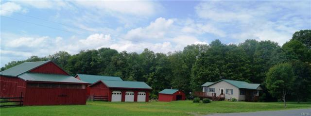 11585 Thomson, Florence, NY 13316 (MLS #S1138211) :: Updegraff Group