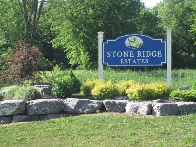 41 Stone Ridge Drive, Scriba, NY 13126 (MLS #S1138326) :: BridgeView Real Estate Services