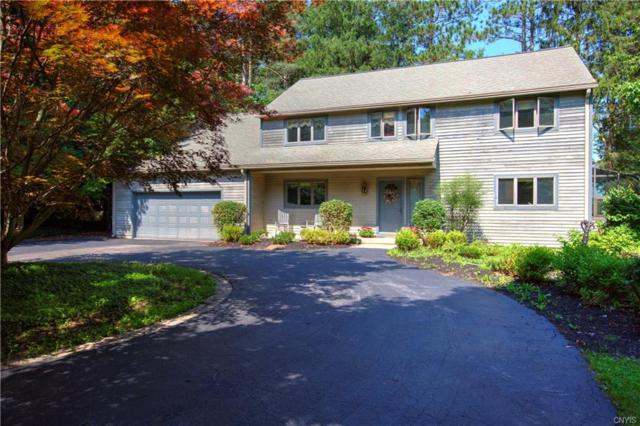 144 Rivermist Drive, Granby, NY 13069 (MLS #S1138500) :: Thousand Islands Realty